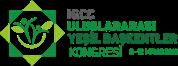 Uluslararsı Yeşil Başkentler Kongresi